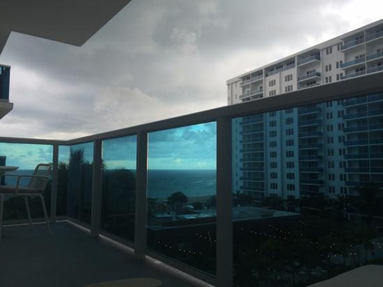 South florida poker rooms reviews