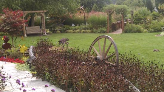 Azalea Garden Inn 이미지