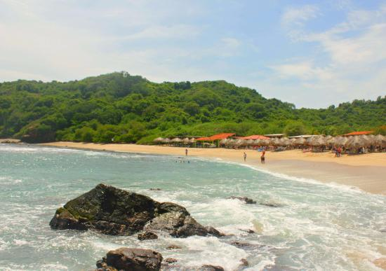 ixtapa men The residential bay view grand is one of ixtapa's newest and most luxurious  we have on site massage facilities and men's and ladies spa areas.