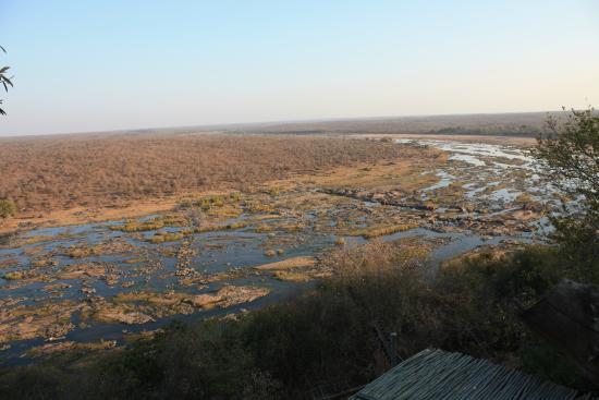 Olifants Rest Camp 04