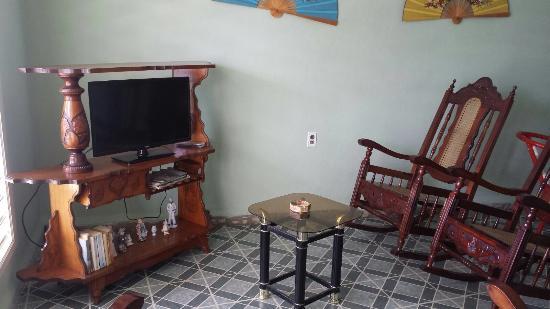 Casa Denny & Rafaela