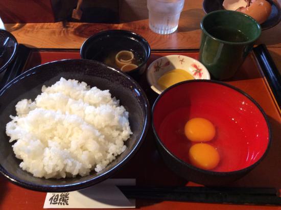 県 兵庫 卵 ご飯 かけ
