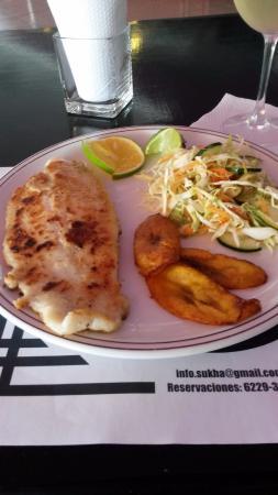 Good Restaurants In Cocle Panama