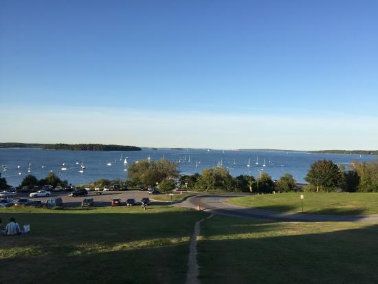 Maine: photo0.jpg