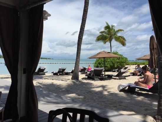 Pier House Resort & Spa : photo1.jpg