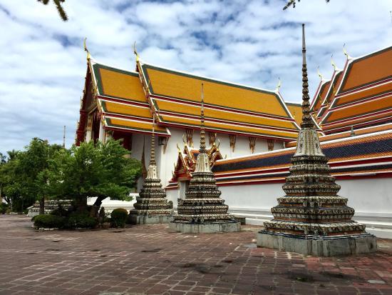 massage umeå bangkok thaimassage stockholm