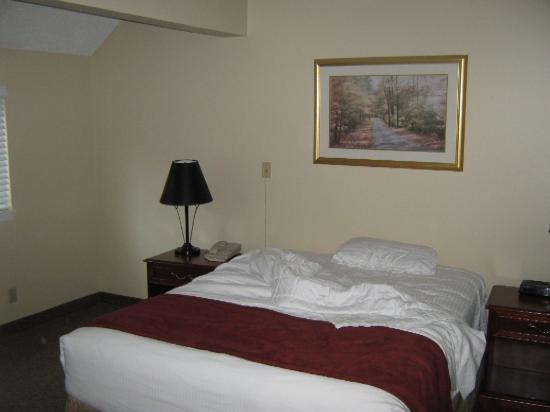 com states ne z of book united hotel america fairfield in marriott by hotels lincoln southeast inn suites