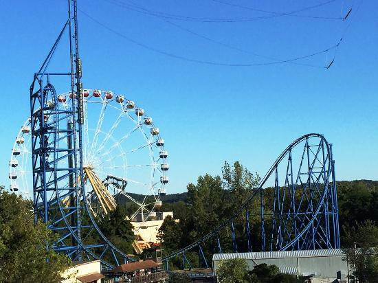 Six flags coupons 2018 st louis mo