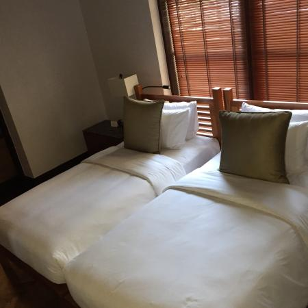 Kids rooms - This photo of The Legian Bali is courtesy of TripAdvisor