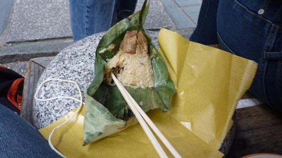 Tofu Chaya Sagatofu Sanchu