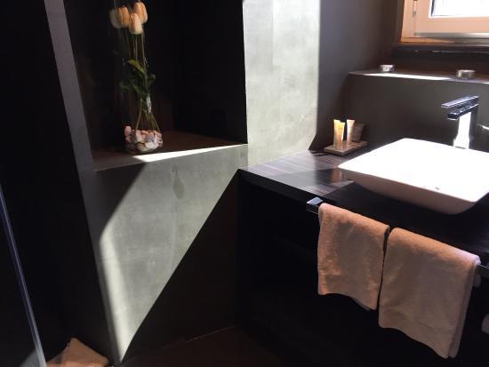 Campo Marzio Luxury Suites: photo1.jpg