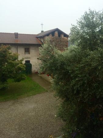 Sillavengo, Ιταλία: photo0.jpg