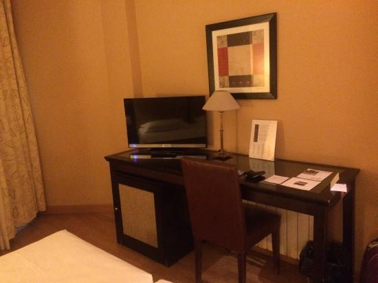 Hotel Spa Acevi Val d'Aran: photo1.jpg