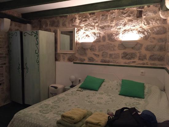 Artemida Apartments Dubrovnik: photo0.jpg