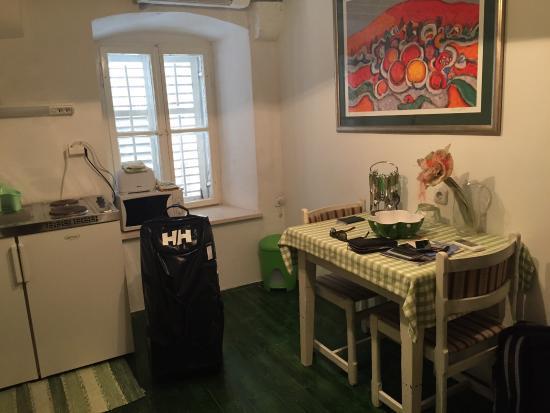 Artemida Apartments Dubrovnik: photo1.jpg