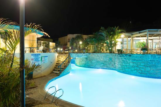 silver sands resort updated 2017 apartment reviews. Black Bedroom Furniture Sets. Home Design Ideas