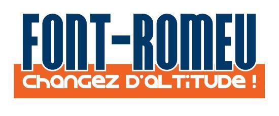 Office de tourisme de font romeu font romeu ce qu 39 il - Office de tourisme pyrenees orientales ...