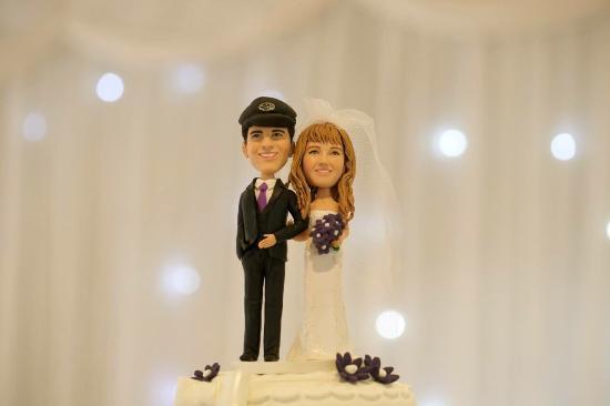 Drogheda, Irlanda: Wedding Giveaway Winners 15th of August 2015