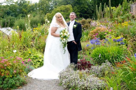 Drogheda, Irland: Wedding Giveaway Winners 15th of August 2015