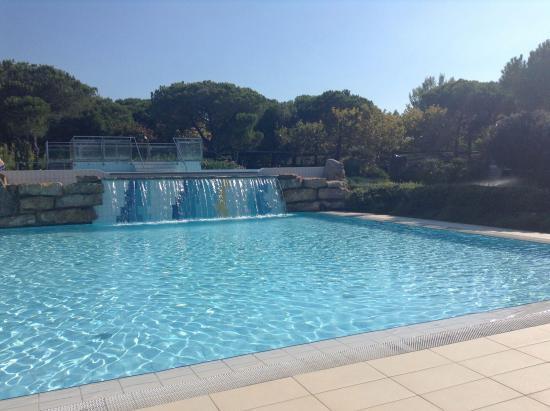 Vialetti foto di camping village pappasole riotorto - Camping toscana con piscina ...