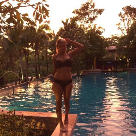 Novotel Phuket Kata Avista Resort and Spa: photo2.jpg