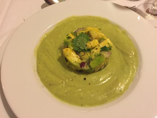 Essencia Restaurante Vegetariano: photo0.jpg