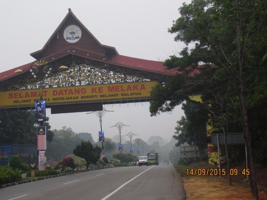 Bee Gallery Melaka