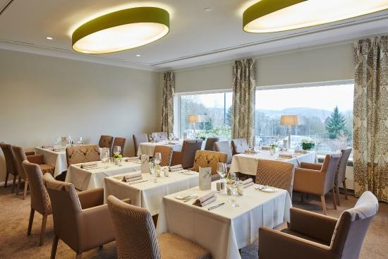 Bewertung Dorint Hotel Arnsberg
