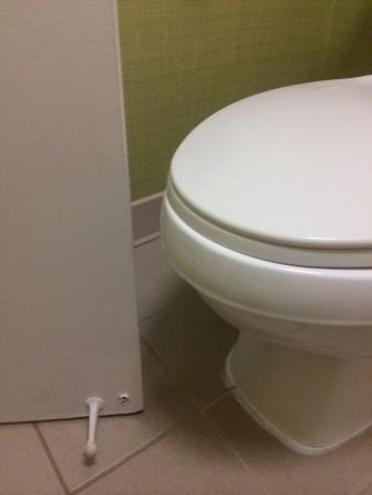 Quality Inn Christiansburg: photo2.jpg