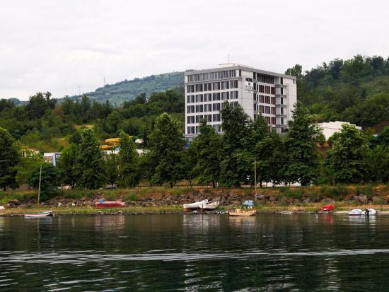 Tilya Resort Hotel