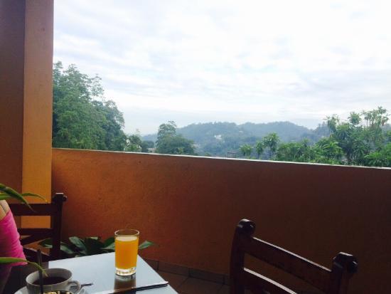 Kandy View Hotel: photo0.jpg