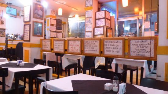 Monkey Cafe Resto