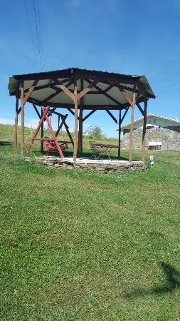 Echo Valley Park Campground