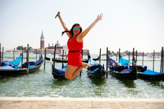 Venice Photoshoot Tour