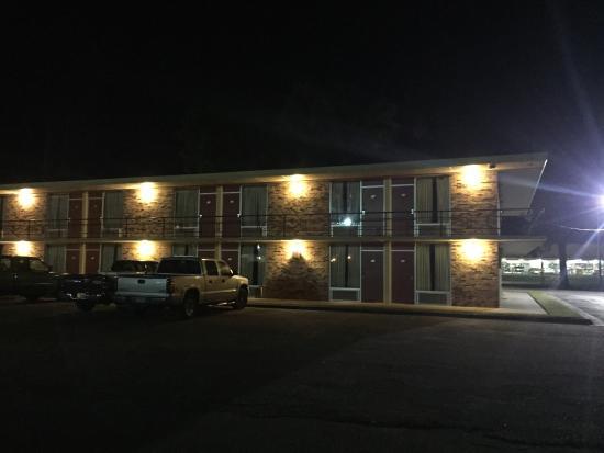 Economy Motel: photo0.jpg