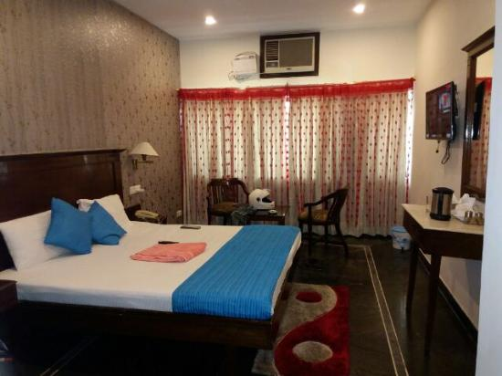 Hotel Multitech