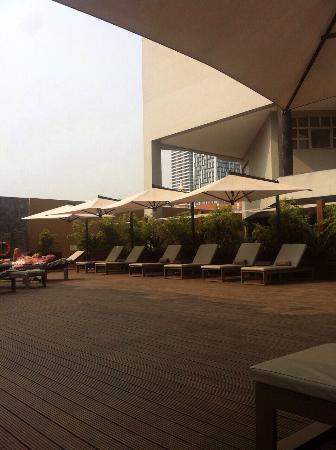 Hotel Tropico: photo2.jpg