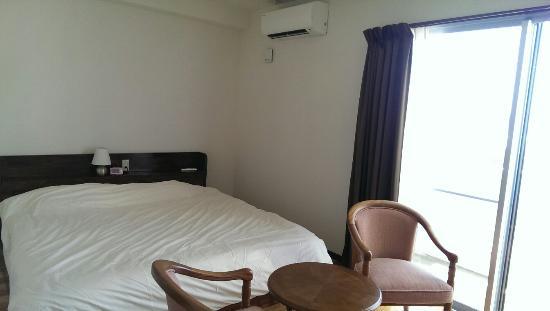 Resort House Umikaze