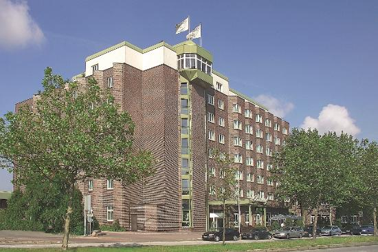 Photo of BEST WESTERN PLUS Hotel Boettcherhof Hamburg