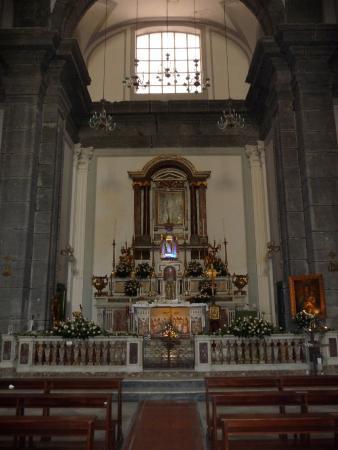 Chiesa dell'Apostolo Andrea