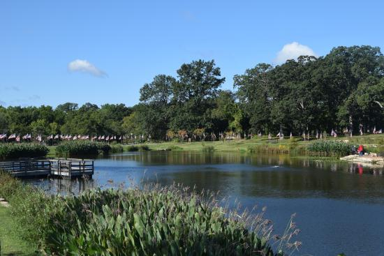 Kirkwood Park