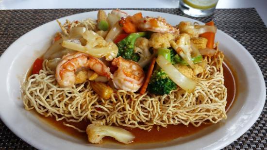 Sukhothai Restaurant 사진