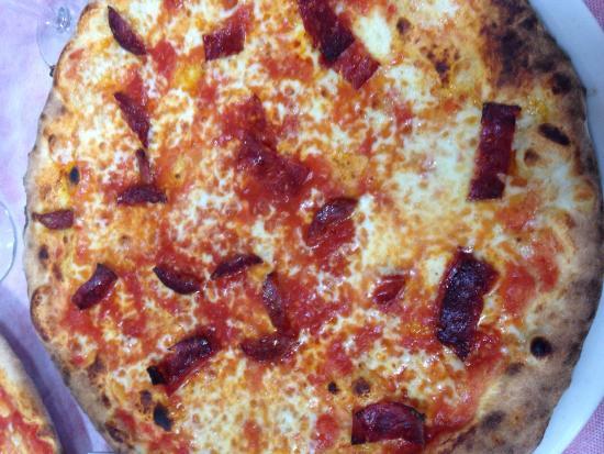 Pizzulia'