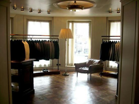 dries van noten het modepaleis antwerpen belgien omd men. Black Bedroom Furniture Sets. Home Design Ideas