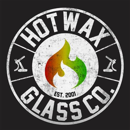 HotWax Glass Company