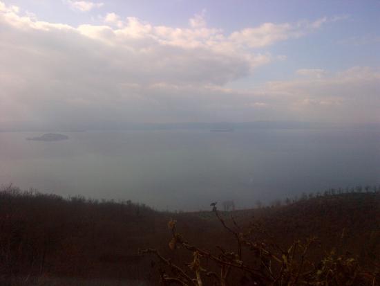 HTL RELAIS del Lago:::