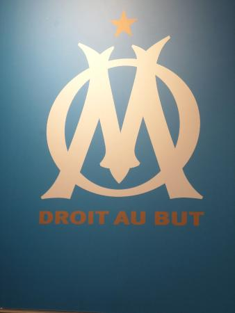 Boutique Officielle de L'O.M.