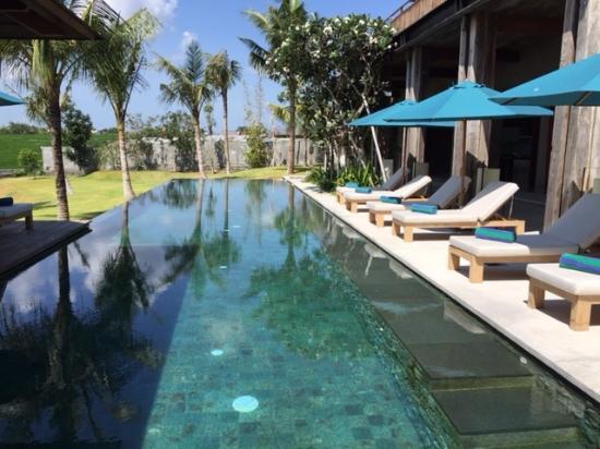 Ambalama Bali