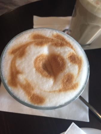 Cafe Frei - Szekesfehervar