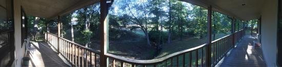 Pine Creek Country Inn: photo0.jpg